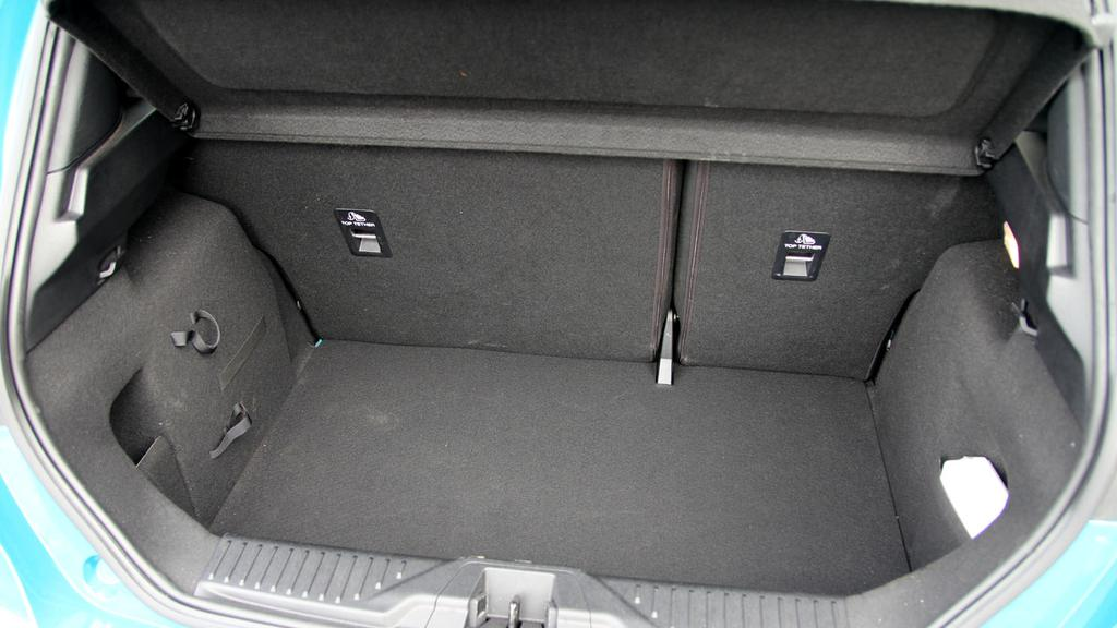 Ford_Fiesta_coffre - Copie.jpg