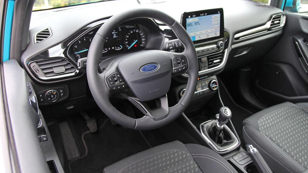 Ford_Fiesta_tdb.jpg