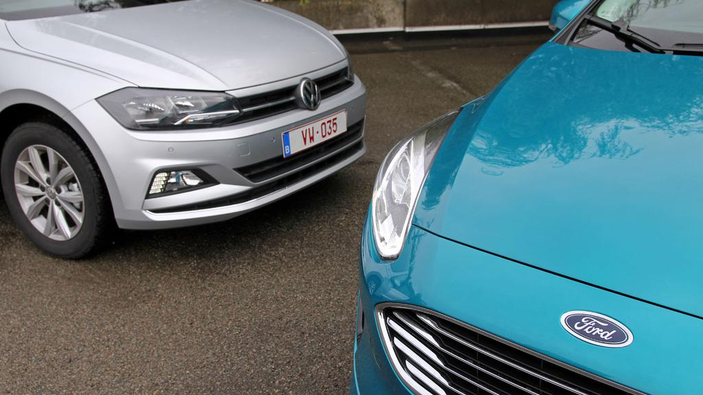 Ford_Fiesta_vs_Vw_Polo_couverture.jpg