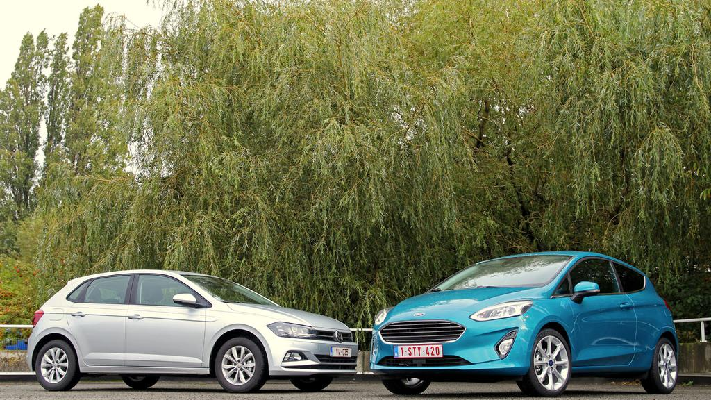 Ford_Fiesta_vs_Vw_Polo_ouverture.jpg