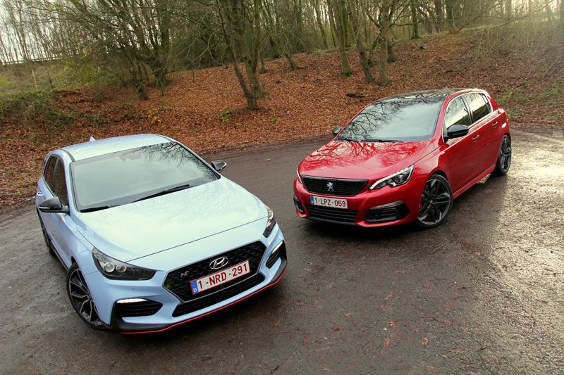 1_Hyundai_i30_N_vs_Peugeot_308_GTI_.jpg