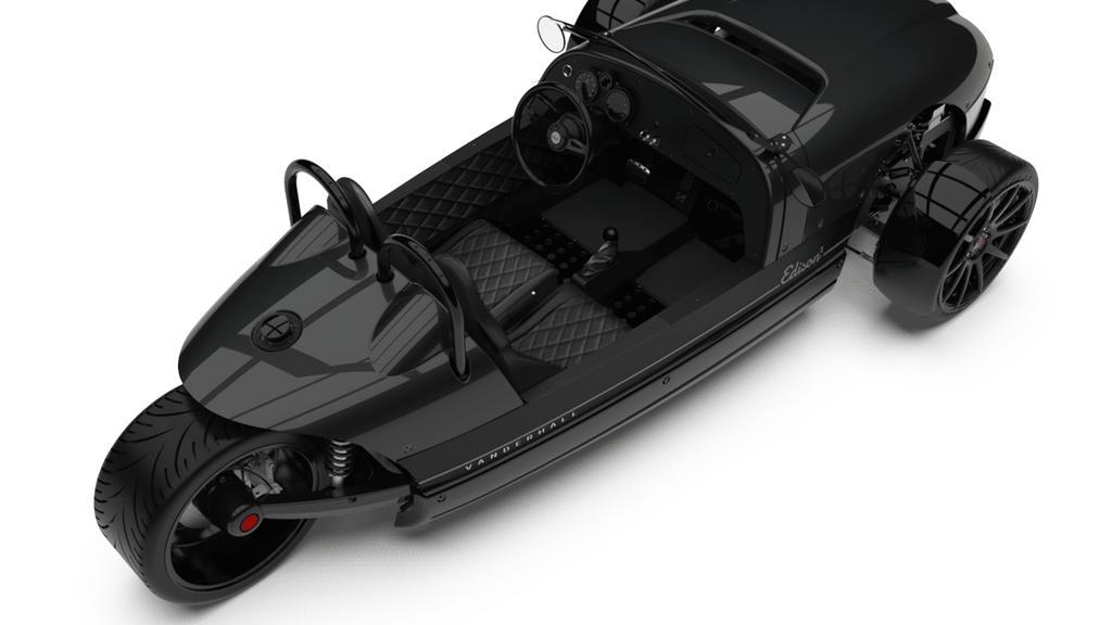 20191119130235vanderhall-venice-high-rear-rim-8.png