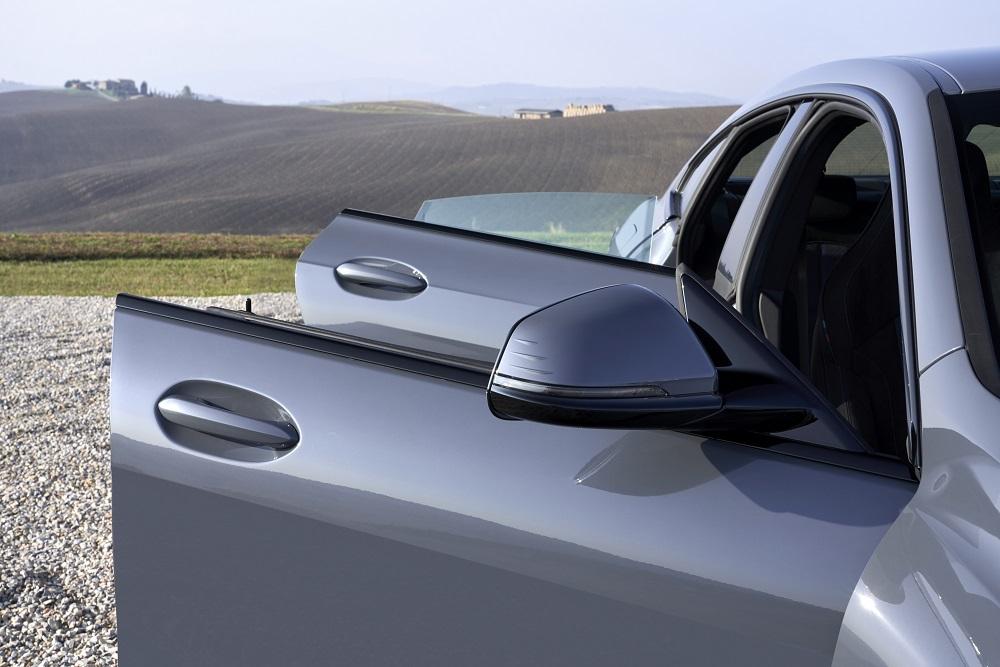 Test BMW 2-Reeks Gran Coupé: nieuwe succesversie?