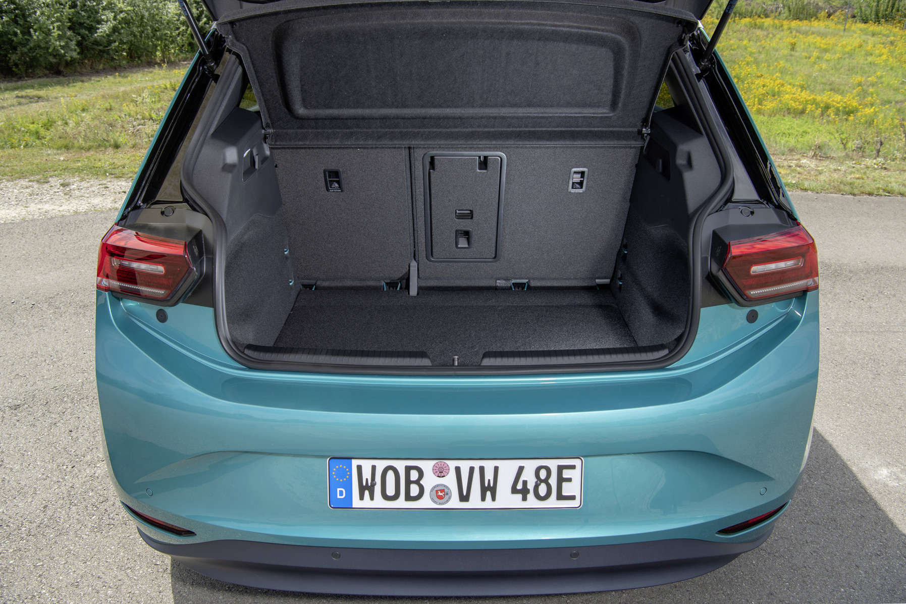 Test: Volkswagen ID.3, de langverwacht revolutie?