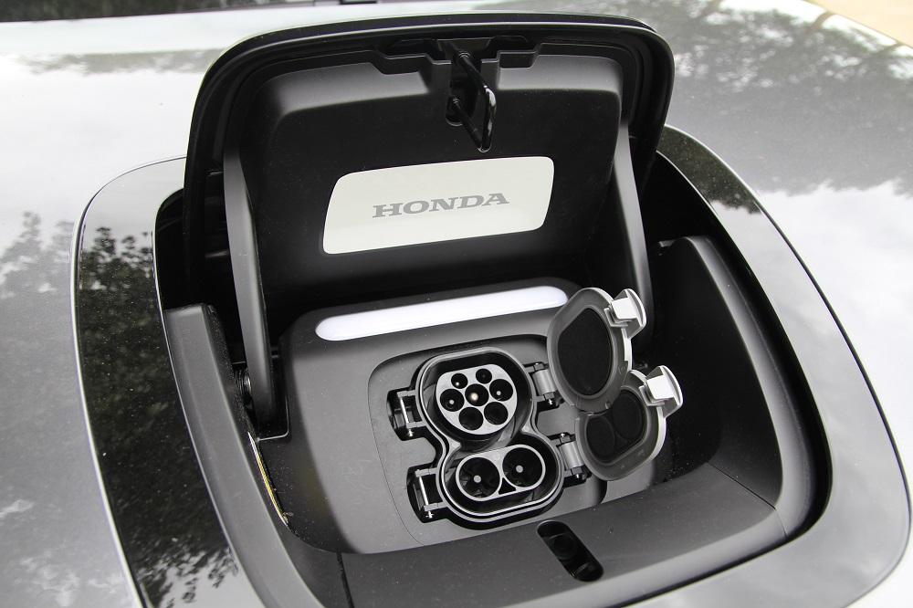 Honda e vs Mini Cooper SE: generatieconflict?