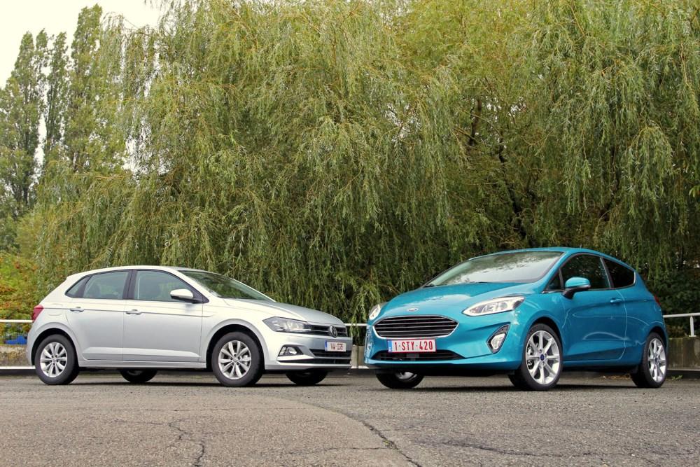 Leasing auto : une alternative intéressante pour tous ?