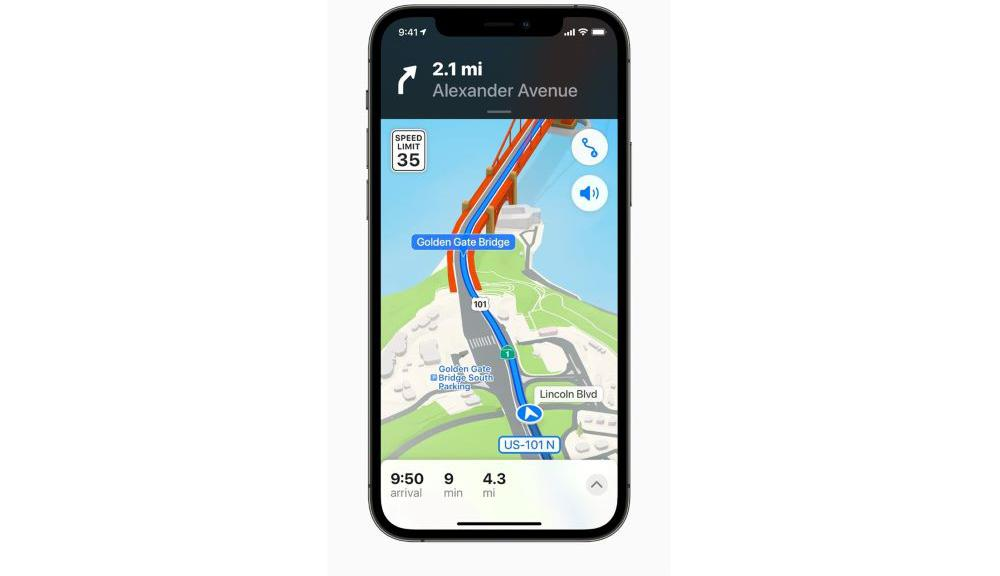 20210610103321apple-iphone12pro-ios15-maps-navigation-060721.jpg