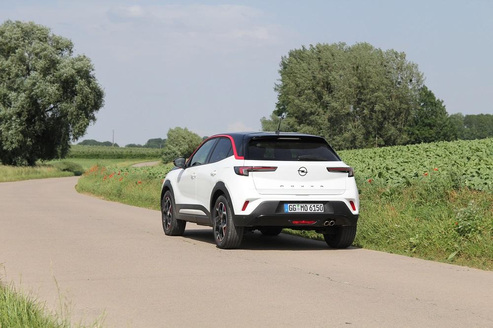 Ford Puma vs Opel Mokka : du dynamisme à revendre !
