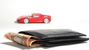 Kan je je auto verkopen als je lening nog loopt?