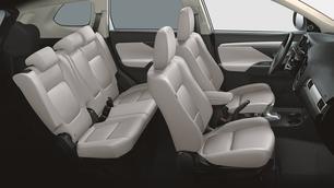 De dodelijkste plaats in de auto? Niet degene die je denkt!