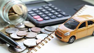 Deze factoren bepalen je belasting op inverkeerstelling (BIV)