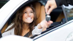 4 tips om te vermijden dat je je auto verkoopt aan oplichters