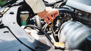 Autovakantie in het vooruitzicht? 7 tips om je auto helemaal klaar te maken!