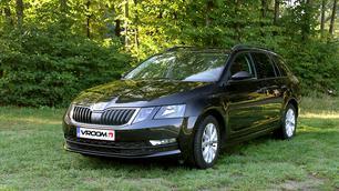 Vendre votre voiture sur VROOM.be, Partie 1 : voici comment vous préparer pour la vente !
