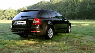 Vendre votre voiture sur VROOM.be, partie 2 : voici comment faire l'annonce idéale !