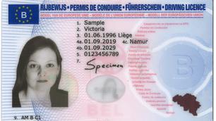 Rijbewijs Europees formaat verandert al: moet je een nieuw gaan halen?