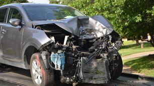 Autoverzekering niet betaald: wat zijn de gevolgen?