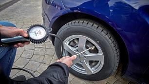 Welke voorzorgsmaatregelen moet je nemen nu je wagen lang stilstaat ?