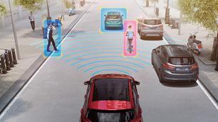 Autoverzekeringen goedkoper dankzij rijhulpsystemen en… corona