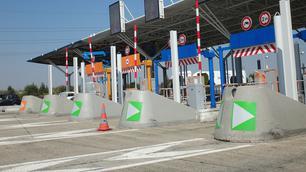 Binnenkort tol op alle Europese snelwegen?