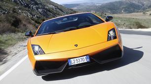 5 weetjes over de Gallardo, de minst dure recente Lamborghini… en een toekomstig verzamelaarsobject?