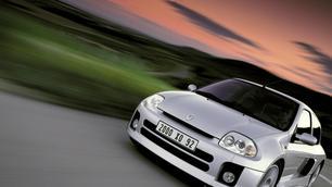 Toekomstige collectiewagen: Renault Clio V6, 5 dingen die je moet weten