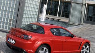 5 weetjes voor je koopt: Mazda RX-8, atypisch en vanaf 4.000 euro