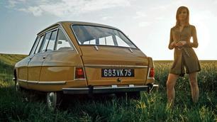 5 dingen die je moet weten voor je koopt: Citroën Ami 8, de meest betaalbare oldtimer?