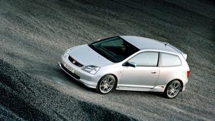 5 choses à savoir avant de craquer : Honda Civic Type R (EP3), 8.000 tr/min dans un monovolume
