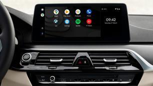 Android Auto : ces nouvelles fonctionnalités vont vous faciliter la vie !