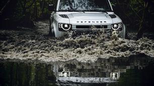 Inondations : attention où vous mettez vos roues !
