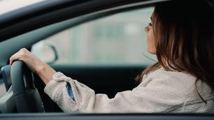 Votre conjoint peut-il conduire votre voiture de société ?