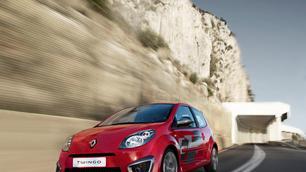 5 dingen die je moet weten voor je koopt: Renault Twingo RS, stijgt in waarde