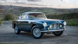 Na het jacht staat nu de Aston Martin van de koning te koop