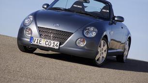 5 dingen die je moet weten voor je koopt: Daihatsu Copen, de grappigste onder de roadsters?