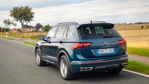 VW-CEO raadt eigen benzine- en dieselmodellen af