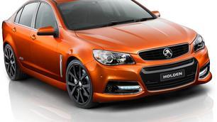GM schrapt na Chevrolet Europe ook Holden
