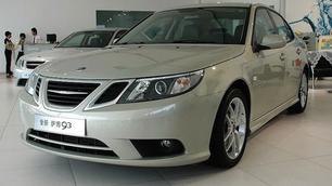 Saab: opnieuw aan de rand van de afgrond?