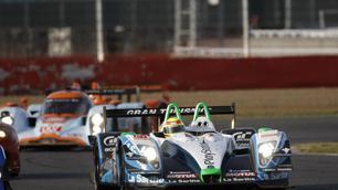 Pescarolo doet opnieuw mee in de Le Mans Series