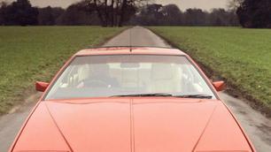 Aston Martin Lagonda : Vous avez dit bizarre ?
