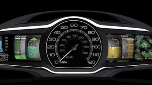Lincoln MKZ Hybrid weerlegt vooroordelen