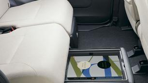 Daihatsu Move Canbus: niet voor bij ons