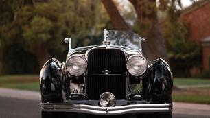 Deze fascinerende auto is niet wat je denkt