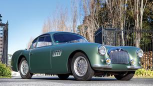 Geflopt model: Talbot-Lago T26 GSL, een onterecht lot (+ VIDEO)