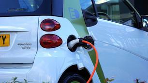 Les émissions de CO2 de l'Europe doivent être réduites d'ici 2030