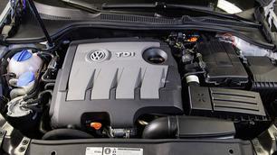 VW et l'histoire du singe: De quoi s'agit-il ?