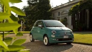 Pourquoi Fiat n'a plus de grand avenir en Europe