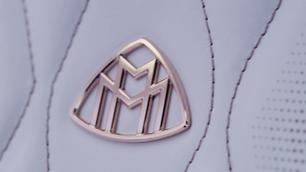 Mercedes-Maybach broedt op de ultieme luxe