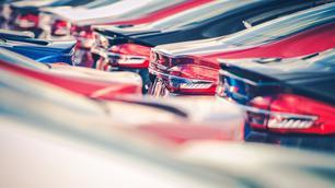 """Autosector vreest belastingverhoging: """"onzekerheid heeft invloed op onze cijfers"""""""