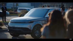 Video: zo ziet de Range Rover Sport van de toekomst eruit